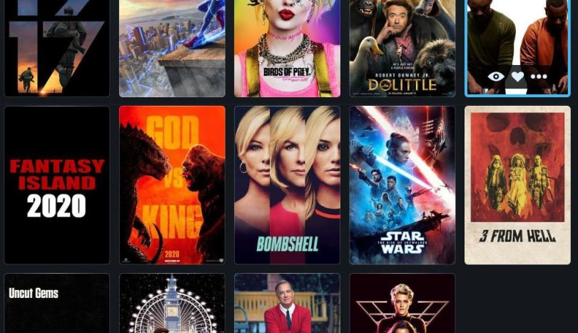 The best sites to download subtitles for movies and tv series