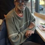 "Life in Mission Hill: Lionel ""Sky"" King"
