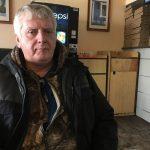 Life in Mission Hill: Bill Larson