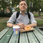 Life in Mission Hill: Kalen Ratzlaff