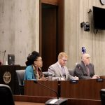 City Council committee seeks to improve health disparities in Boston's communities of color