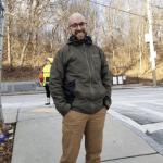 Life in Mission Hill: Joseph Killian