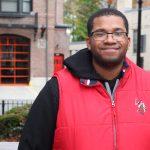 Changemaker: Lee Nave, juvenile justice advocate