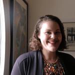 Changemaker: Jessye Kass, Cambridge Women's Center director
