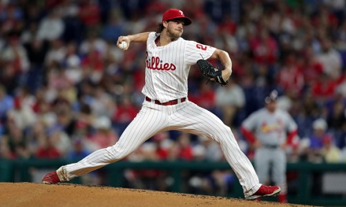 MLB DFS: Quick Core Plays for June 3, 2019