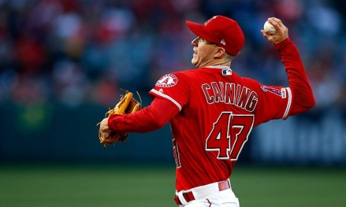 Rebuilding Recommendations: Keeper League Pitching Targets for Non-Contending Teams