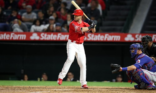 Tommy La Stella Deserves All The Praise He Gets