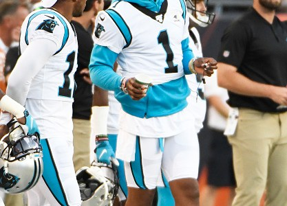 2019 Season Preview: Carolina Panthers
