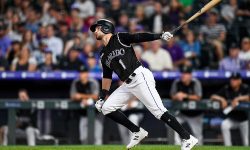 DraftKings Around the Horn September 27th, 2019