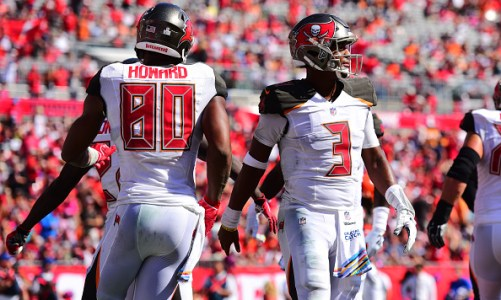 2019 Fantasy Football Week One: Starts, Sits, and Sleepers