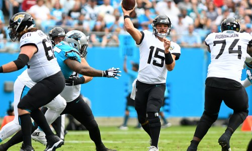 Waiver Wire Candidates for Week 6