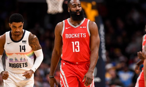 A Winner's Guide to Fantasy Basketball