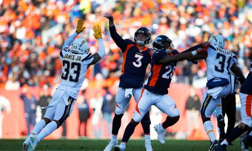 Week 14 NFL Picks: Spreads, Props and More