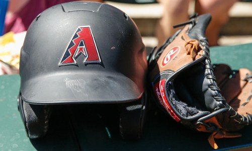 Arizona Diamondbacks 2020 Season Preview