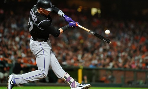 Fantasy Baseball Rankings: The Top 20 Shortstops