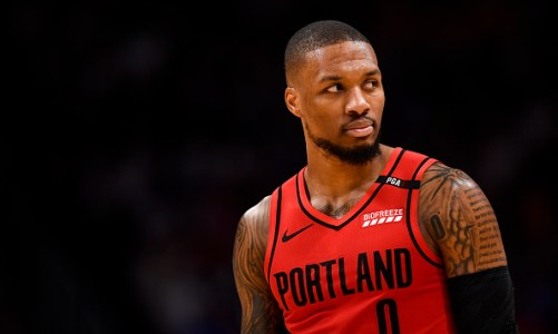 NBA DFS Fave Five: February 4th, 2020