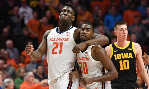 "The Scorecrow's ""Total B.S."" College Basketball Conference Predictions (Part 2)"