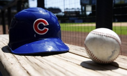 Chicago Cubs 2020 Season Preview