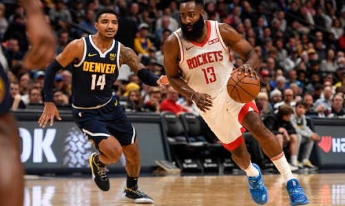 NBA DFS March 10. Studs and Values