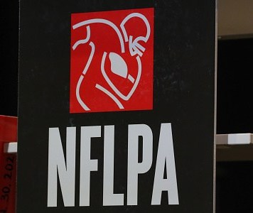 The NFL's New CBA: What It Means and Player Reactions