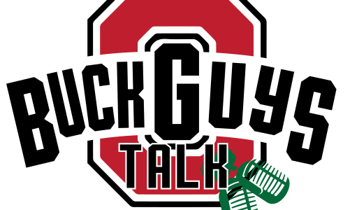 Buck-Guys Talk Podcast: Movin' Out (Cole's Song)