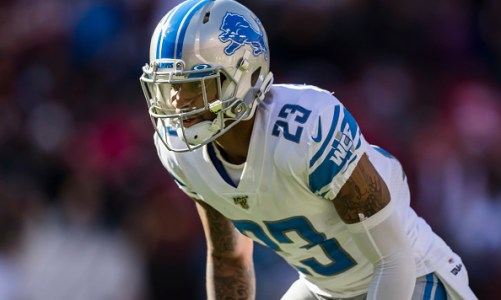 Eagles Make Splash for Slay