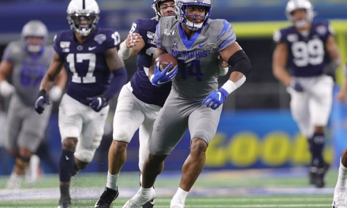 2020 NFL Draft: Diamonds in the Rough