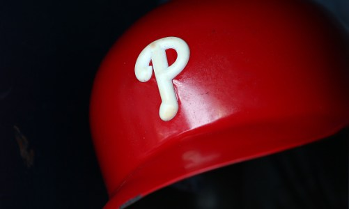 Philadelphia Phillies 2020 Season Preview