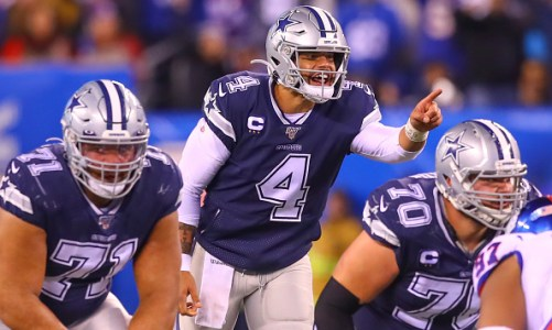 Five Bold Predictions for the Dallas Cowboys