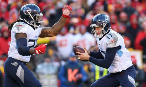 Five Bold Predictions For the Tennessee Titans