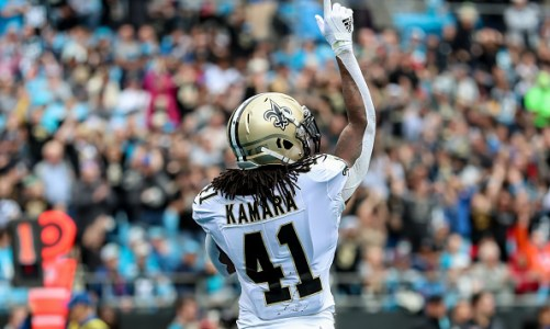 Five Bold Predictions for the New Orleans Saints