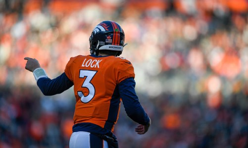 Denver Broncos 2020 Schedule and Game-by-Game Predictions