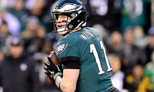 Five Bold Predictions for the Philadelphia Eagles