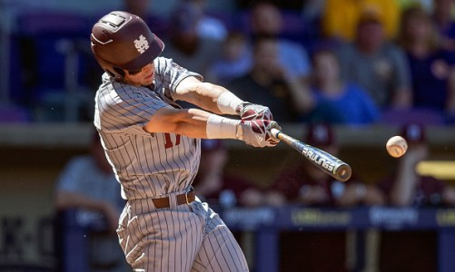 2020 MLB Draft Grades: AL West