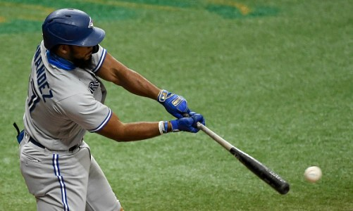 Fantasy Baseball: Walking The Waiver Wire 8/10-8/16