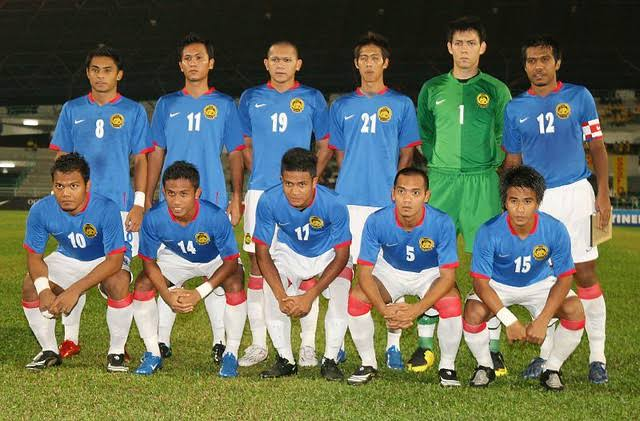 Malaysia U23 vs Myanmar U23: TV Channel, Livescore, Prediction, Odds, and Kick-Off Time