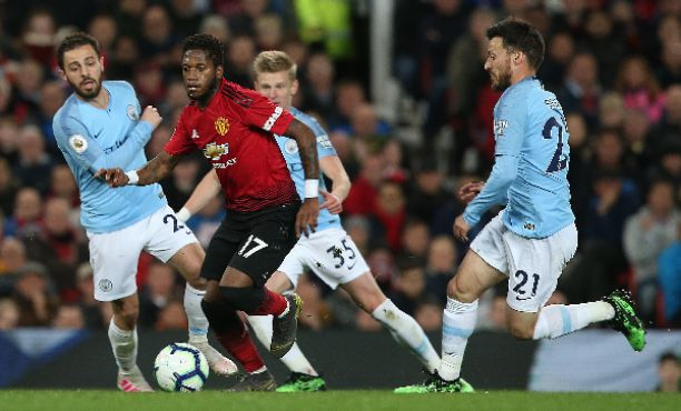 Manchester City vs Manchester United: Prediction, Start Time, Starting XI and TV Channel