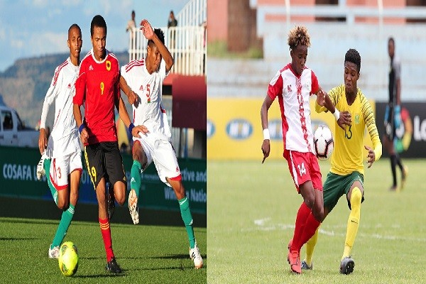 Madagascar U20 vs Angola U20 Live Streaming, Where to Watch, Kick-Off Time, and TV Channel