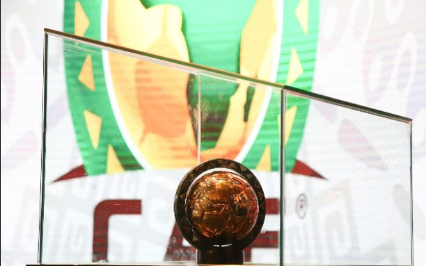#CAFAwards2019: CAF Awards 2019 Kick-Off Time and All You Need To Know