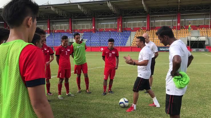 Bangabandhu Gold Cup: Watch Mauritius vs Burundi Live