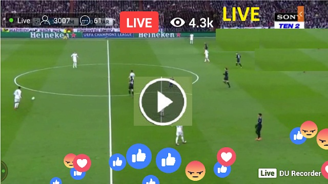 Watch Persebaya vs Persipura Jayapura Live streaming