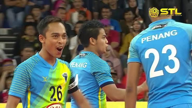 Watch Perak 2 vs Penang Live Streaming