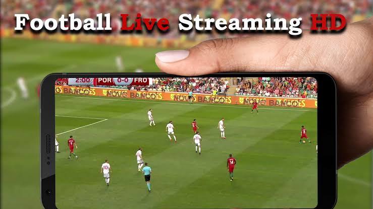 Watch Penang vs Kuching FA Live Streaming