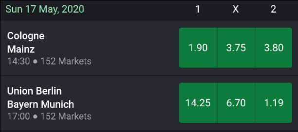 Half time full time correct score betting betting beras basah bagan datoh perak map