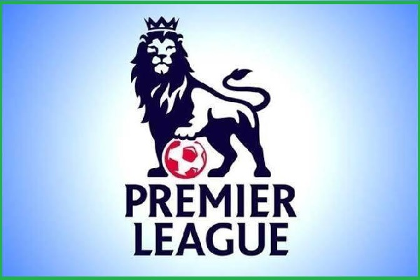 Premier League releases rules for 2020/21 season