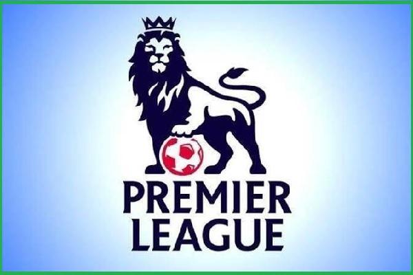 Premier League releases rules for 2020/21 season