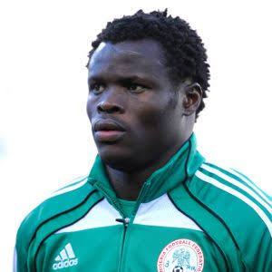 Sylvanus Okpala Reveals Why Keshi Stopped Invited Taye Taiwo To The Super Eagles Team