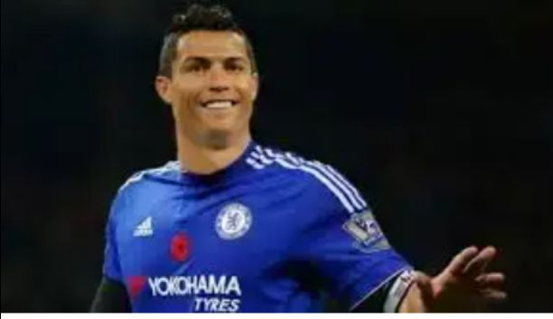 Transfer News LIVE: Chelsea Heavily Linked With Cristiano Ronaldo Move