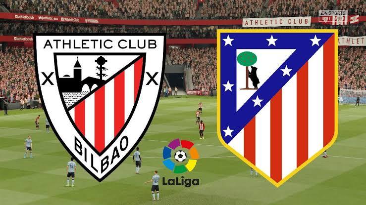 Athletic Bilbao vs Atletico Madrid, La Liga: Live Streaming, Dream 11 and Squad News