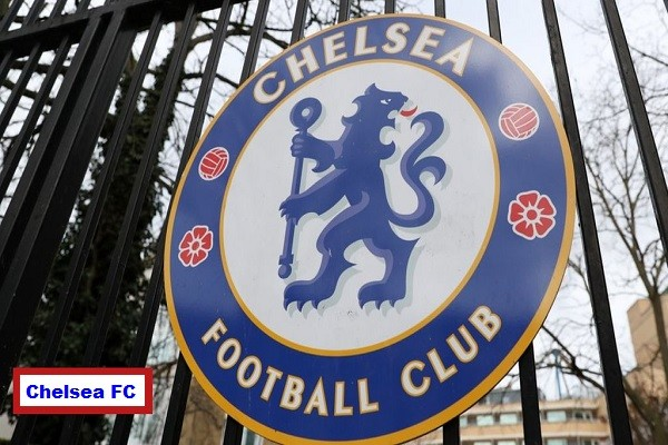 Chelsea Premier League and FA Cup Fixtures Dates and Times Confirmed